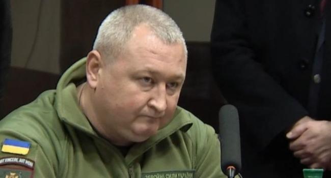 Блогер объяснил, почему ЗЕкоманда принялась прессовать «Прямой» и сажать генерала Марченко