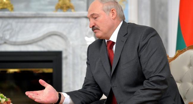 «Не позволит белорусский народ»: Лукашенко объяснил, почему он не отменит смертную казнь в Беларуси