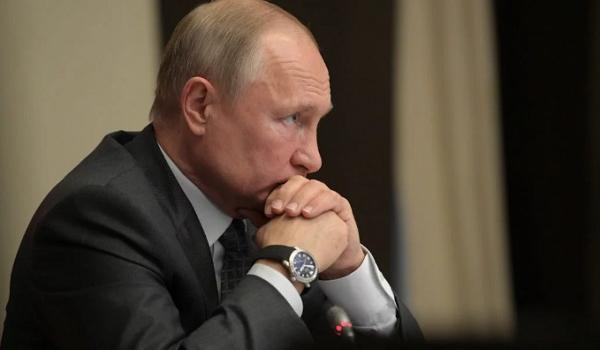 Политолог указал на опасность встречи Зеленского с Путиным тет-а-тет