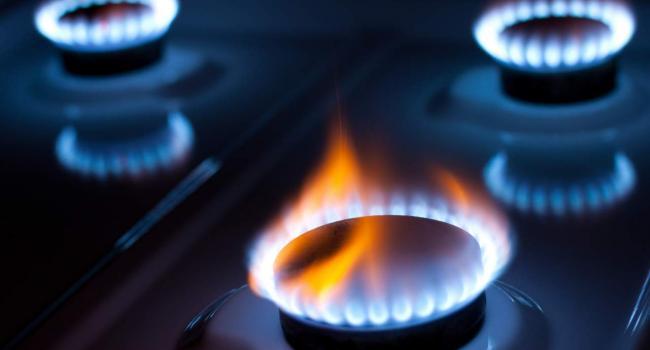 Эксперт: «До конца этого года стоимость газа для населения может вырасти на 35 процентов»