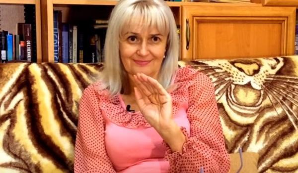 «Человек давно прошедшего времени»: Фарион жестко прошлась по ностальгирующему по СССР «слуге народа» Бужанскому