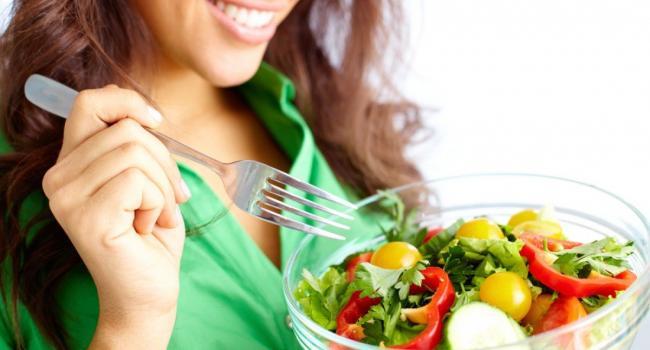 Эти продукты необходимо включать в любую диету