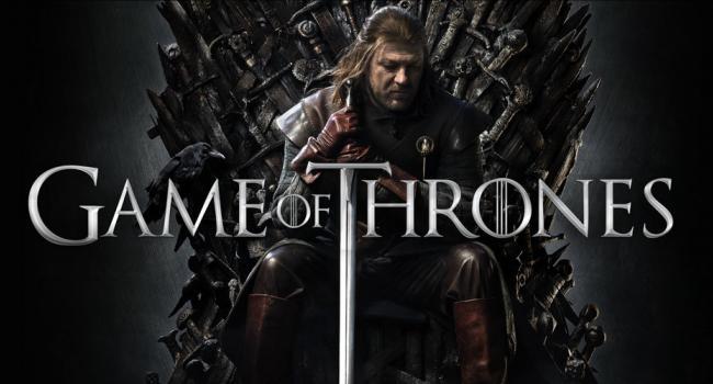 «Не такой уж и культовый»: Актриса «Игры престолов» рассказала, с чего начинались съёмки популярного сериала