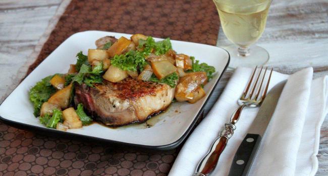Не только лишний вес: учёные назвали ещё одну опасность поздних ужинов