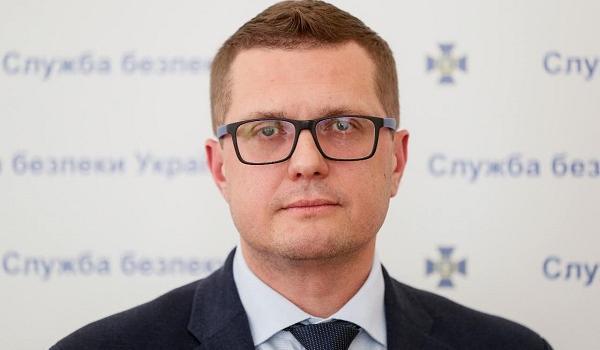 «А у русскоязычных что, души нет?»: Баканов жестко раскритиковал лозунг Порошенко