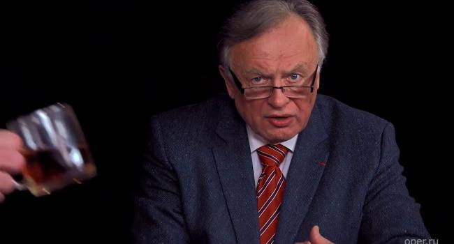 «Пожалуйста, не смакуйте детали»: Адвокат рассказал о слезах раскаяния маньяка Соколова
