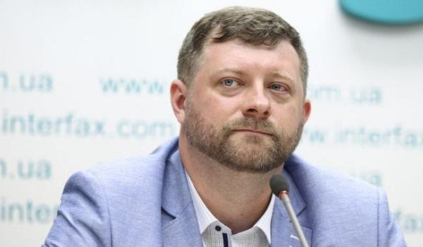 Корниенко: госбюджет – 2020 будет пересмотрен на протяжение первого полугодия следующего года