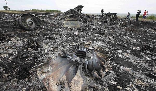 Шойгу и директор ФСБ причастны к трагедии МН17: опубликованы доказательства