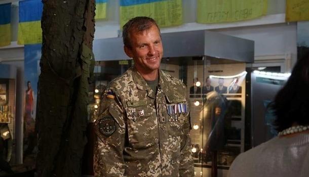 Интерпол не закрыл дело против Игоря Мазура – посол