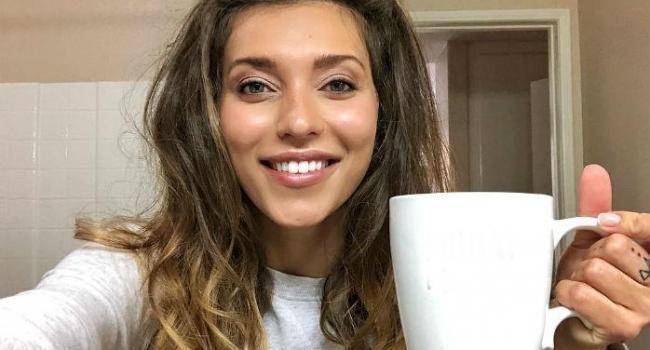 «Дочку родить»: Регина Тодоренко без макияжа и сонная поделилась своими планами на 2020 год