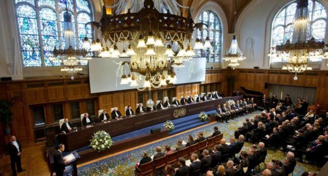 «Трагедия МН17»: Венедиктов озвучил дату суда в Гааге против Гиркина