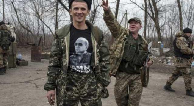 «ДНР – это каменный век»: Военкор рассказал, как за посты в соцсетях в ОРДО преследуют людей