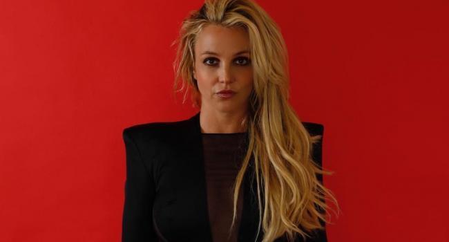 «Несколько дней возлияний»: Поклонники шокированы жуткой внешностью Бритни Спирс
