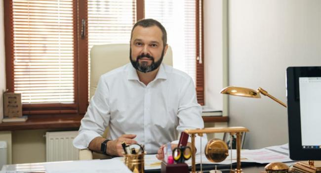 «За законом о земле украинцы не заметили еще одну фишку»: Эксперт рассказал о новом проекте «слуг народа»