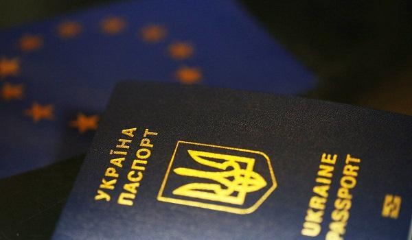 В Украине примут закон о двойном гражданстве: названы сроки