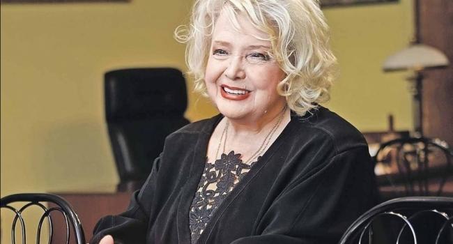 Малахов заявил об исчезновении одной из лучших советских актрис