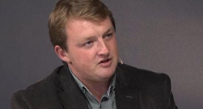 «Меня очень огорчает НАБУ»: Фурса считает, что Национальное антикоррупционное бюро играет на стороне Коломойского