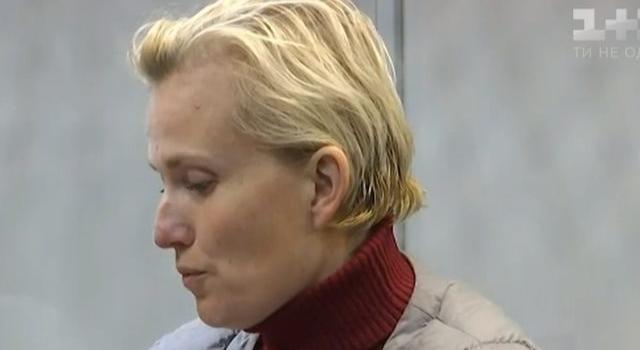 Суд решил судьбу Кондзели: Какое решение приняла Фемида?
