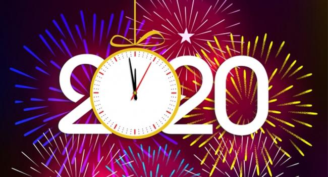 «До Нового года осталось меньше полсотни дней»: Как подготовиться к новогодним праздникам, чтобы было красиво, полезно и надолго запомнилось