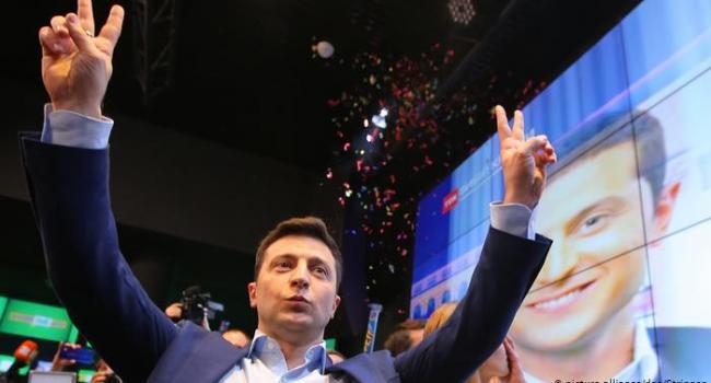 Отместка Зеленского «совковому» электорату за победу: по сравнению с предыдущим годом субсидии срезали в десятки раз