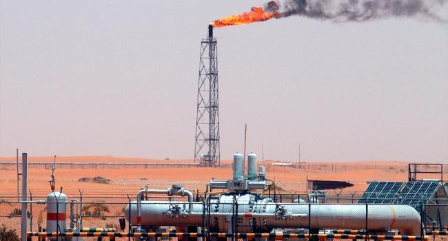 Себестоимость российской нефти существенно возросла, теперь Саудовская Аравия диктует свои правила