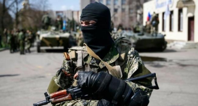 Привет для Сивохо: в «ЛНР» вводится бесплатная коммуналка для семей убитых террористов