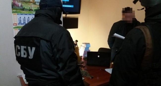 Политолог: «охота на банкиров» в Украине началась как раз на фоне визита миссии МВФ, которая прибыла в Украину 14 ноября