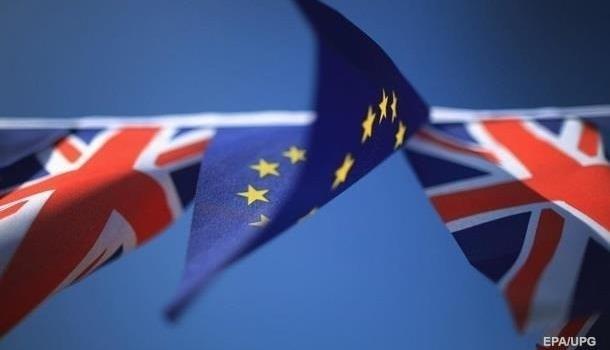 СМИ: британские разведчики не смогли определить степень влияние РФ на референдум по Brexit