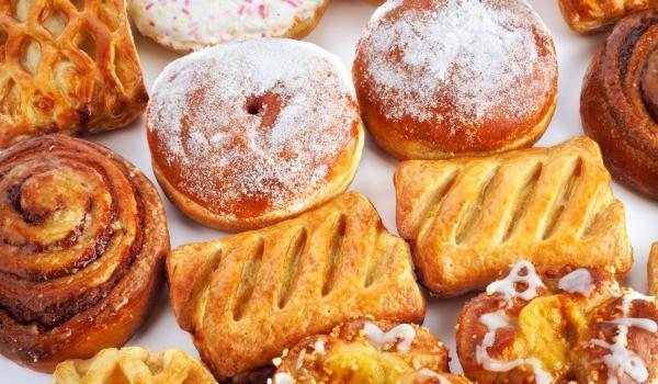 7 самых плохих продуктов, которые мешают похудеть