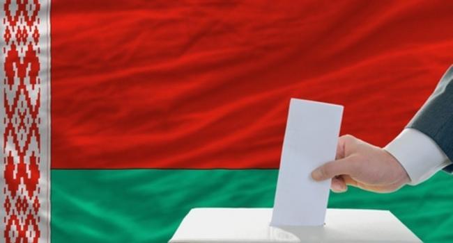 На парламентских выборах в Беларуси отмечается рекордная явка