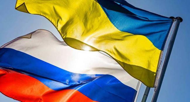 «Попытка выбросить русское прошлое похожа на самоубийство»: Европейский философ высказался об Украине