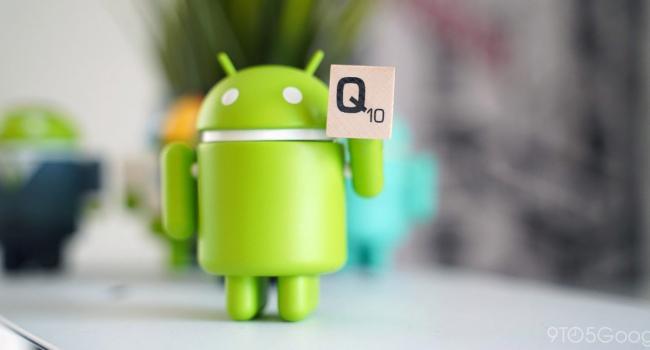 В устройствах на Android найдены опасные уязвимости