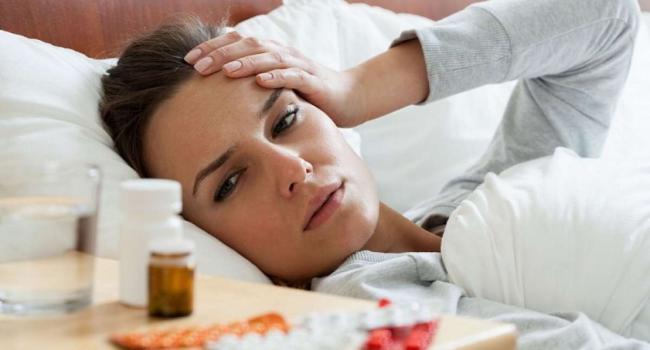 Почти 7 миллионов человек: В Минздраве сделали прогноз по гриппу в этом сезоне