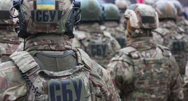 Бизнесмен из Краматорска спонсировал боевиков «ДНР» на сумму в 2 миллиона гривен