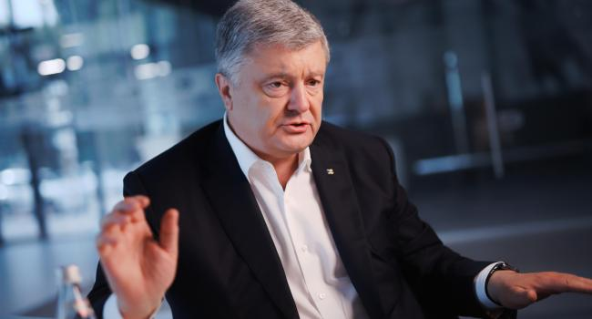 ГБР под контролем соратников Януковича