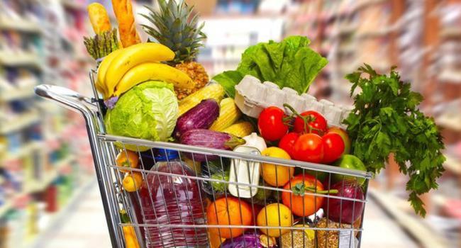 Питание обходится всё дороже: Эксперты рассказали о расходах украинцев на продукты