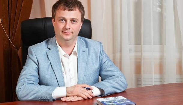 Помогал «Беркуту» и воспевал Путина: бывшему соратнику Януковича досталась важная должность в Раде