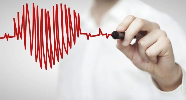«Постоянно обследуйтесь»: Кардиолог рассказал, как избежать возникновения инфаркта в раннем возрасте