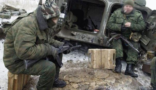 Непригодные российские медикаменты спровоцировали масштабное распространение инфекционных заболеваний в «ЛДНР»