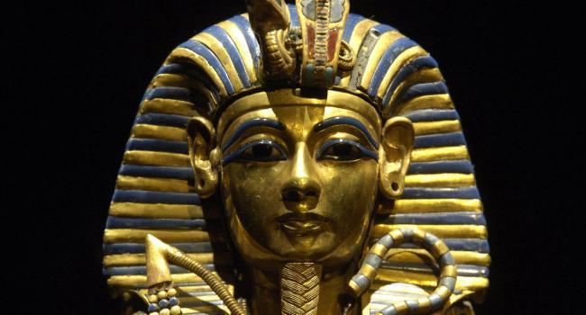 Перелом и инфекция: Ученый рассказал, из-за чего мог умереть Тутанхамон