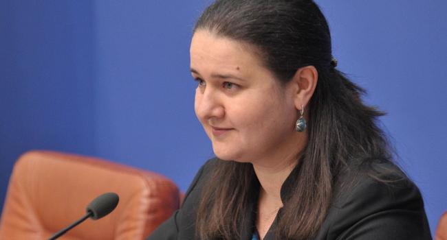 Скоро сотрудничество прекратится: Маркарова выступила с заявлением о МВФ