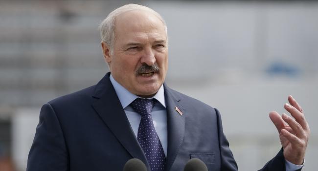 «Пытается затормозить и повернуть вспять»: Эксперт рассказал о намерении Лукашенко отменить интеграцию