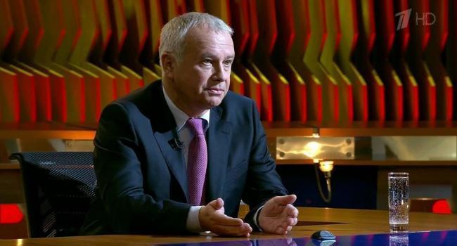 «Готовность к серьезным переговорам»: Политолог объяснил, с какой целью Россия вернула Украине корабли