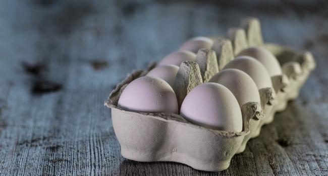 Холестерин в этих продуктах убьет вас раньше времени
