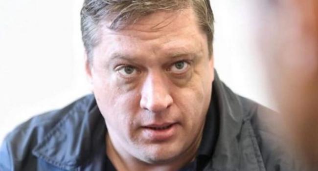 У «слуги народа» Иванисова была судимость за изнасилование