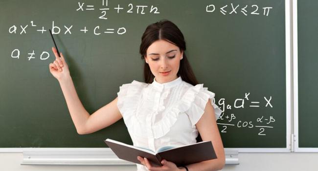 «Останутся ни с чем»: Учителей Украины скоро постигнет безработица