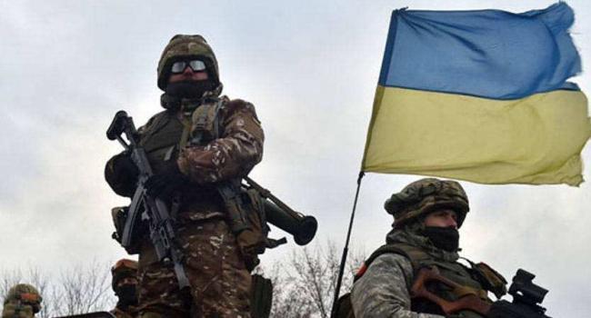 Обстрелы на Донбассе: ВСУ понесли масштабные потери, сразу шесть бойцов