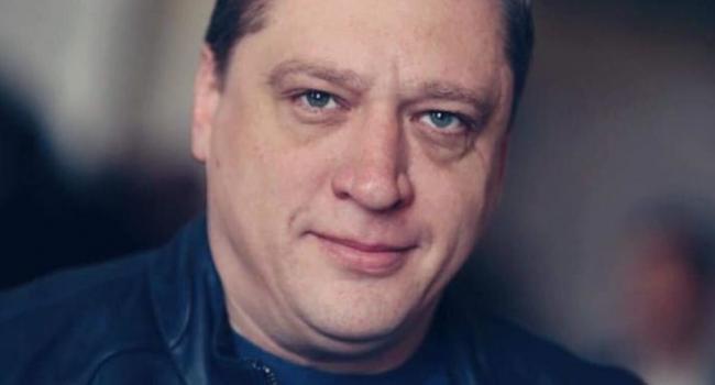 Иванисов решил приостановить членство в «Слуге народа»