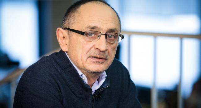 «Абсолютная безнаказанность людей в погонах»: Российский политолог объяснил, что он считает самым ужасным в современной России