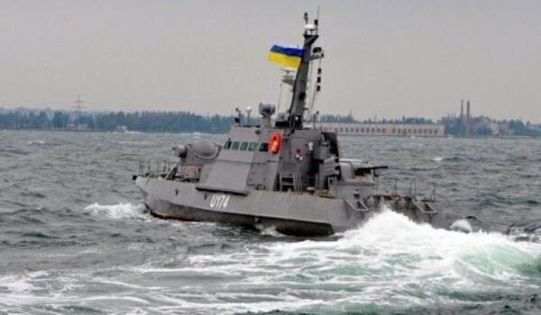 Адвокат рассказал об очередной подлости Кремля с возвращенными в Украину кораблями: что известно
